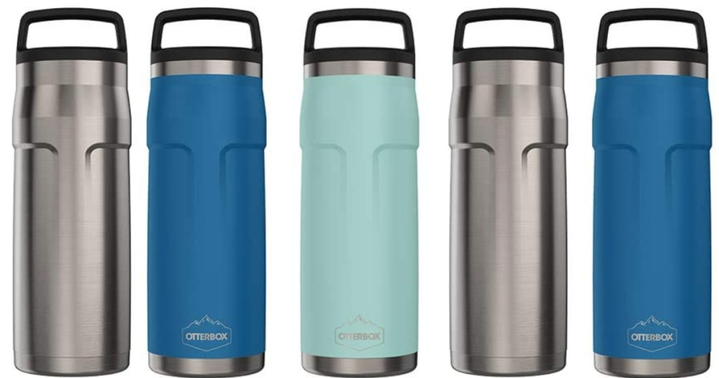 Otterbox Growlers