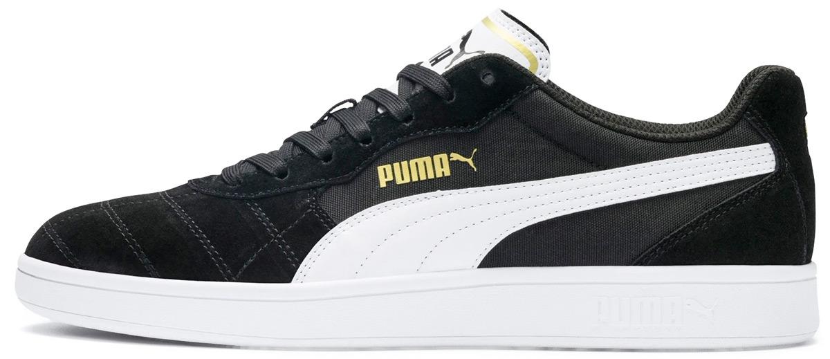 Up to 70% Off PUMA Apparel \u0026 Shoes For