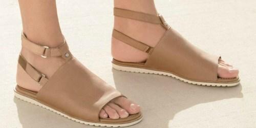 SOREL Women's Sandals as Low as $25.47 (Regularly $85)