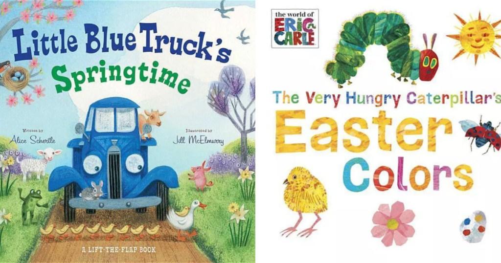 Target Kids Easter Books (7)