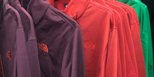 Up to 65% Off Men & Women's Apparel | The North Face, Patagonia, Columbia