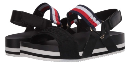 Designer Women's Shoes as Low as $35.40 Shipped | Steve Madden, Tommy Hilfiger & More