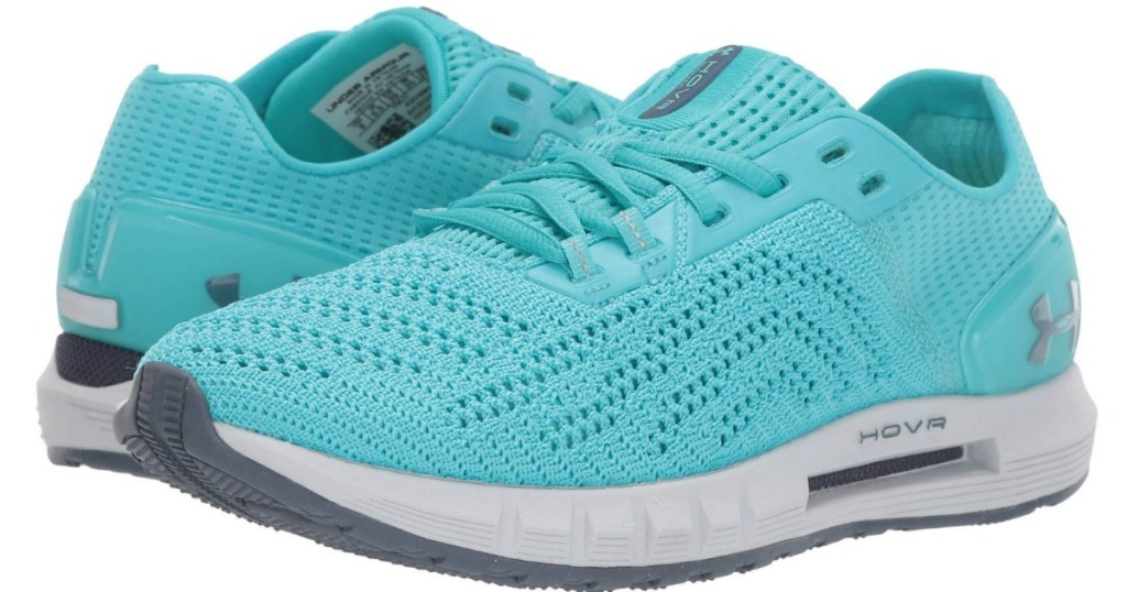 Under Armour HOVR Shoes for women