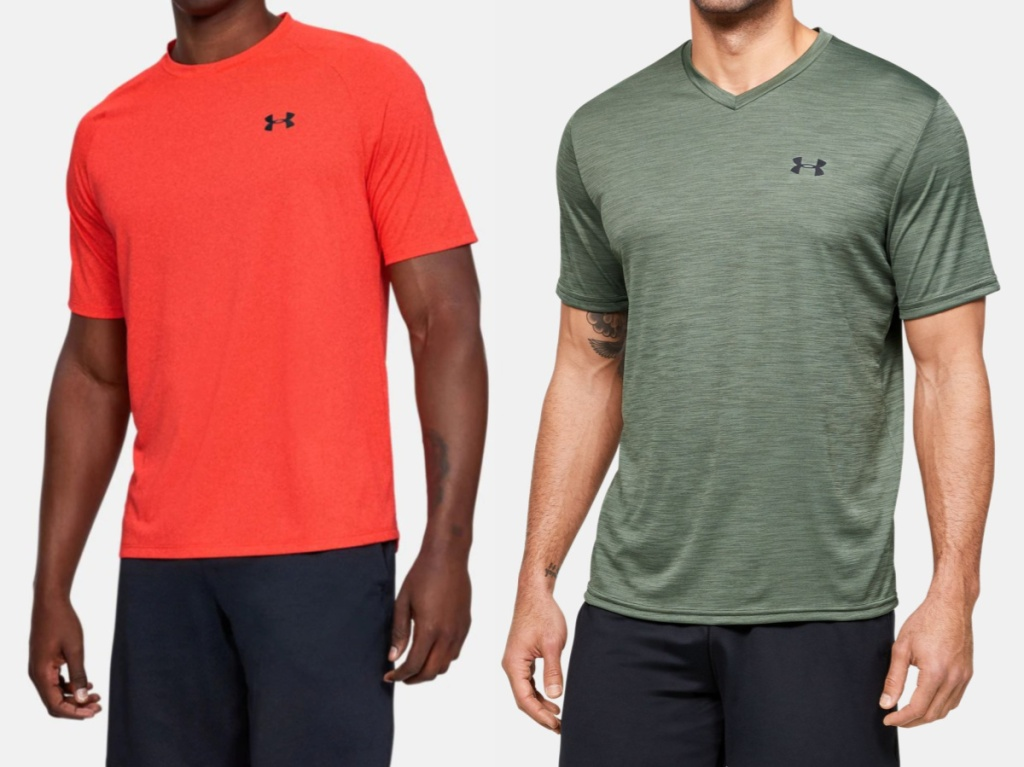 Decano oveja India  Extra 20% Off Everything at Under Armour for First Responders, Select  Healthcare Workers, Military, & Teachers - Hip2Save