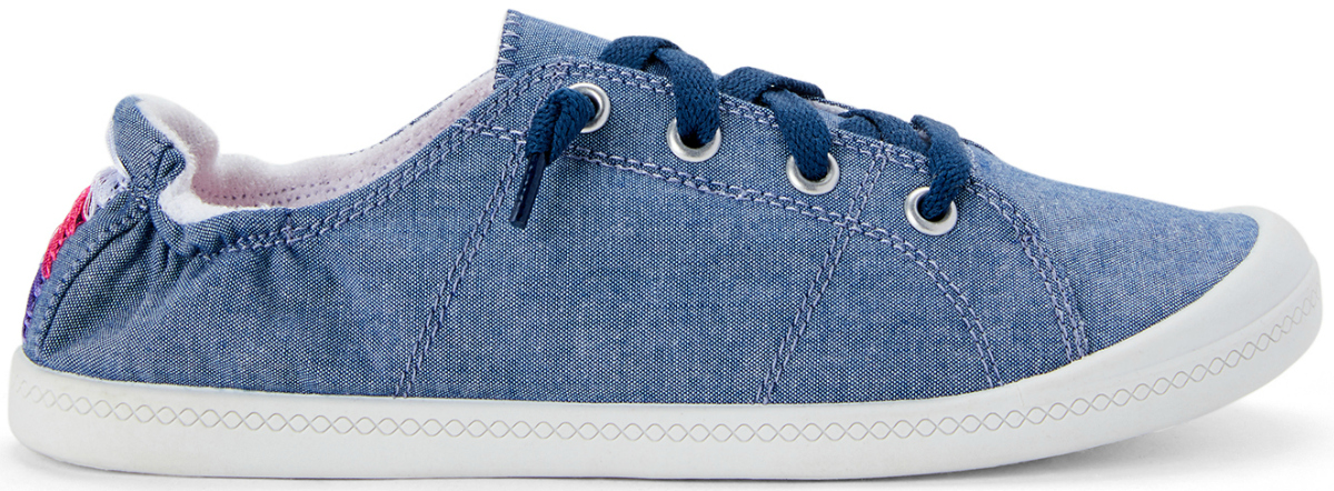 These Time \u0026 Tru Sneakers Have Over 260