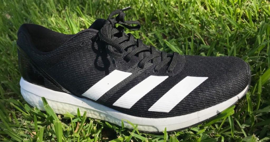 adidas adizero boston 8 shoe