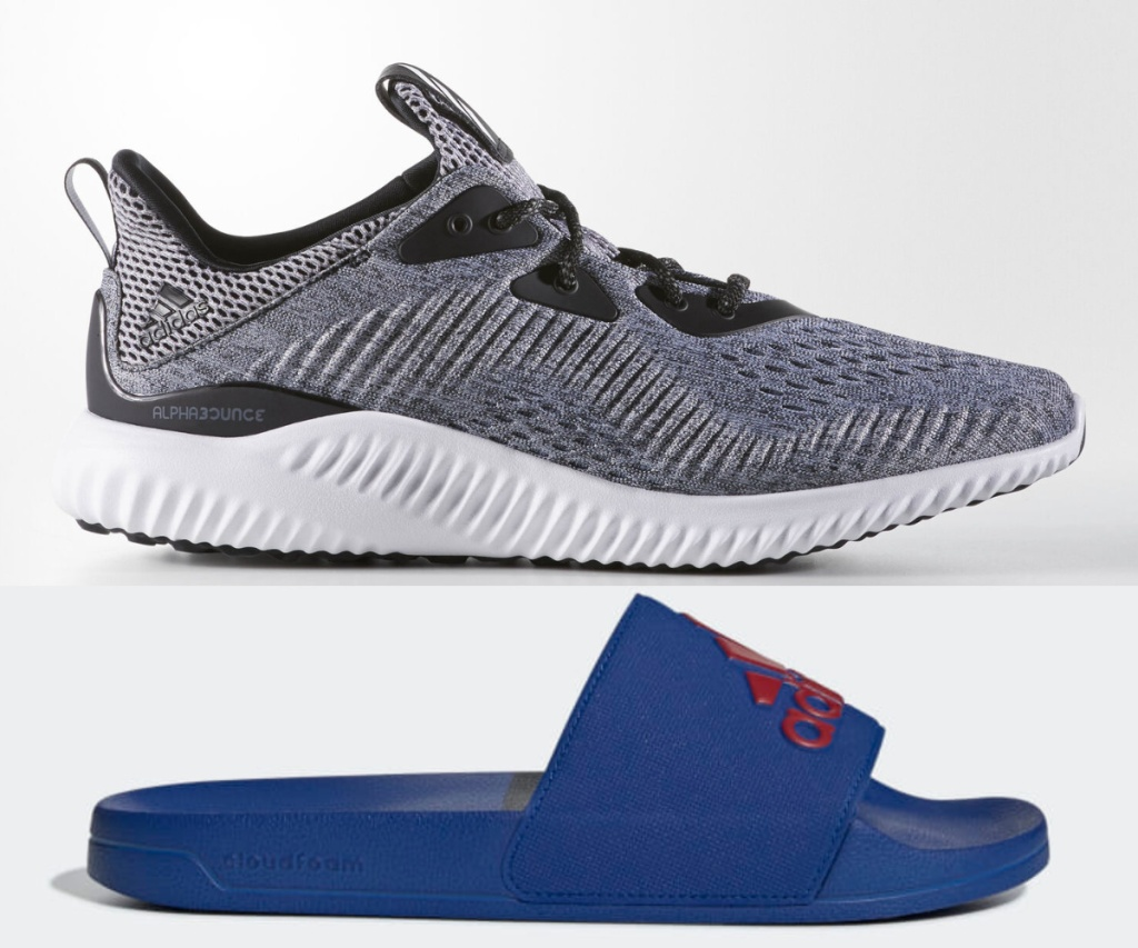 adidas alphabounce mens shoes