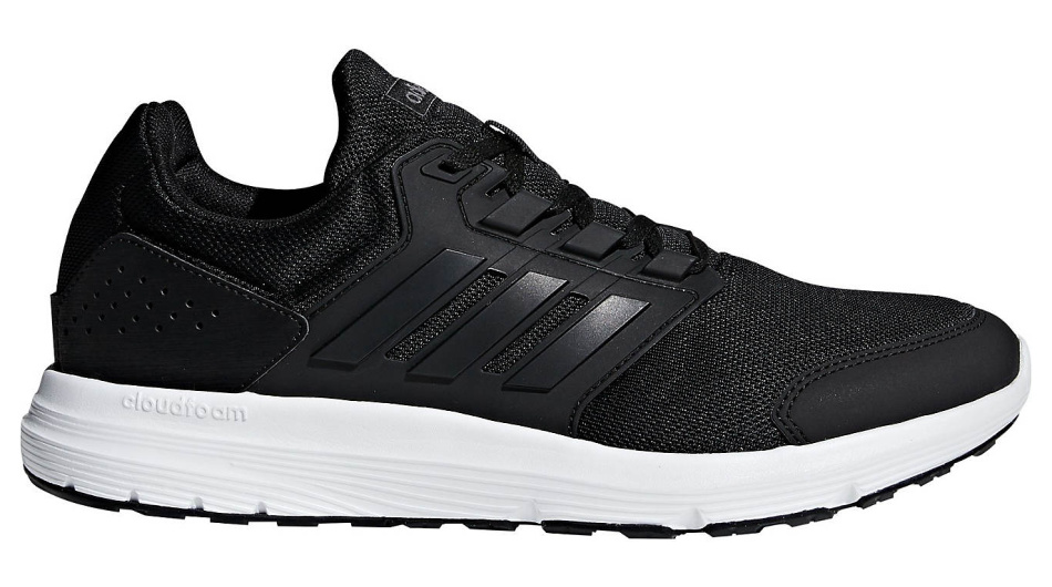 Academy Sports | Adidas, Crocs