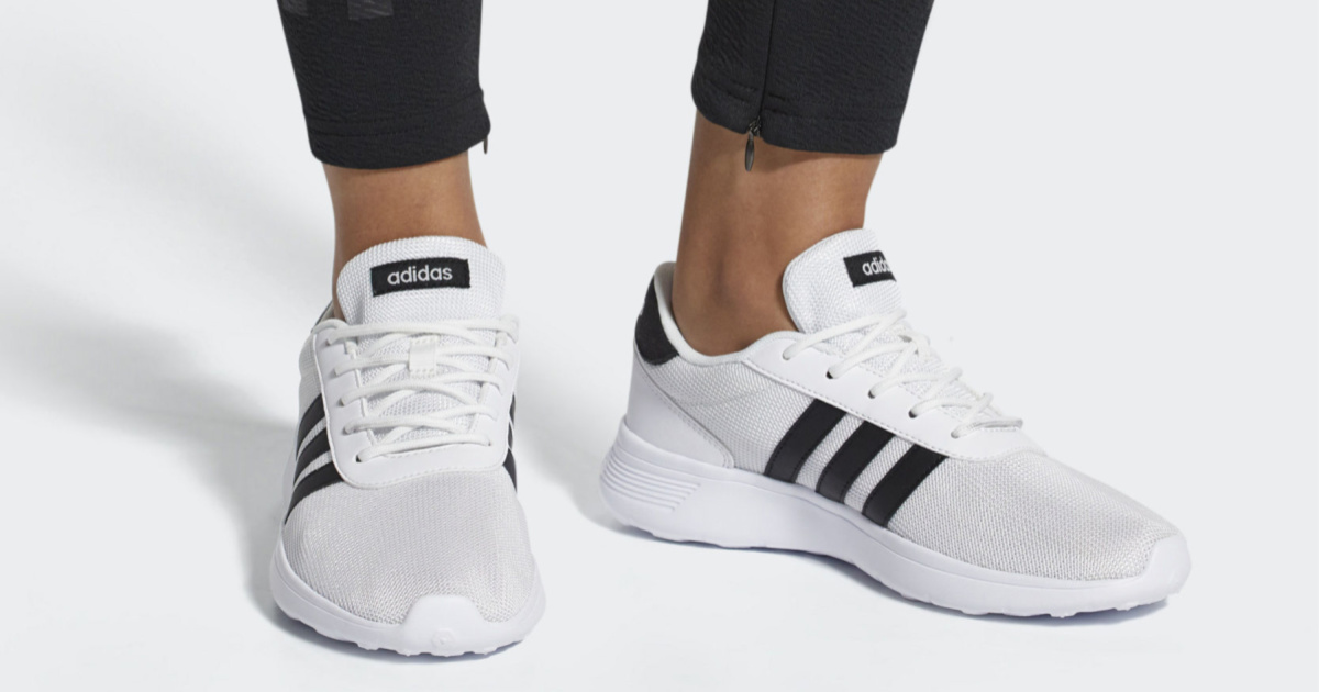 Adidas Women's Shoes Just $18.74 Each Shipped Hip2Save
