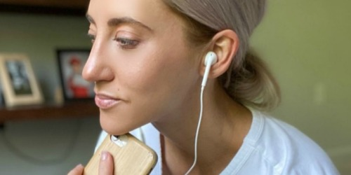 Score 3 FREE Audiobooks | Perfect for Multitasking