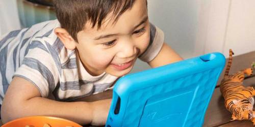 Kids eBooks as Low as FREE on Amazon   Judy Moody, Flat Stanley, Charlie & the Chocolate Factory + More