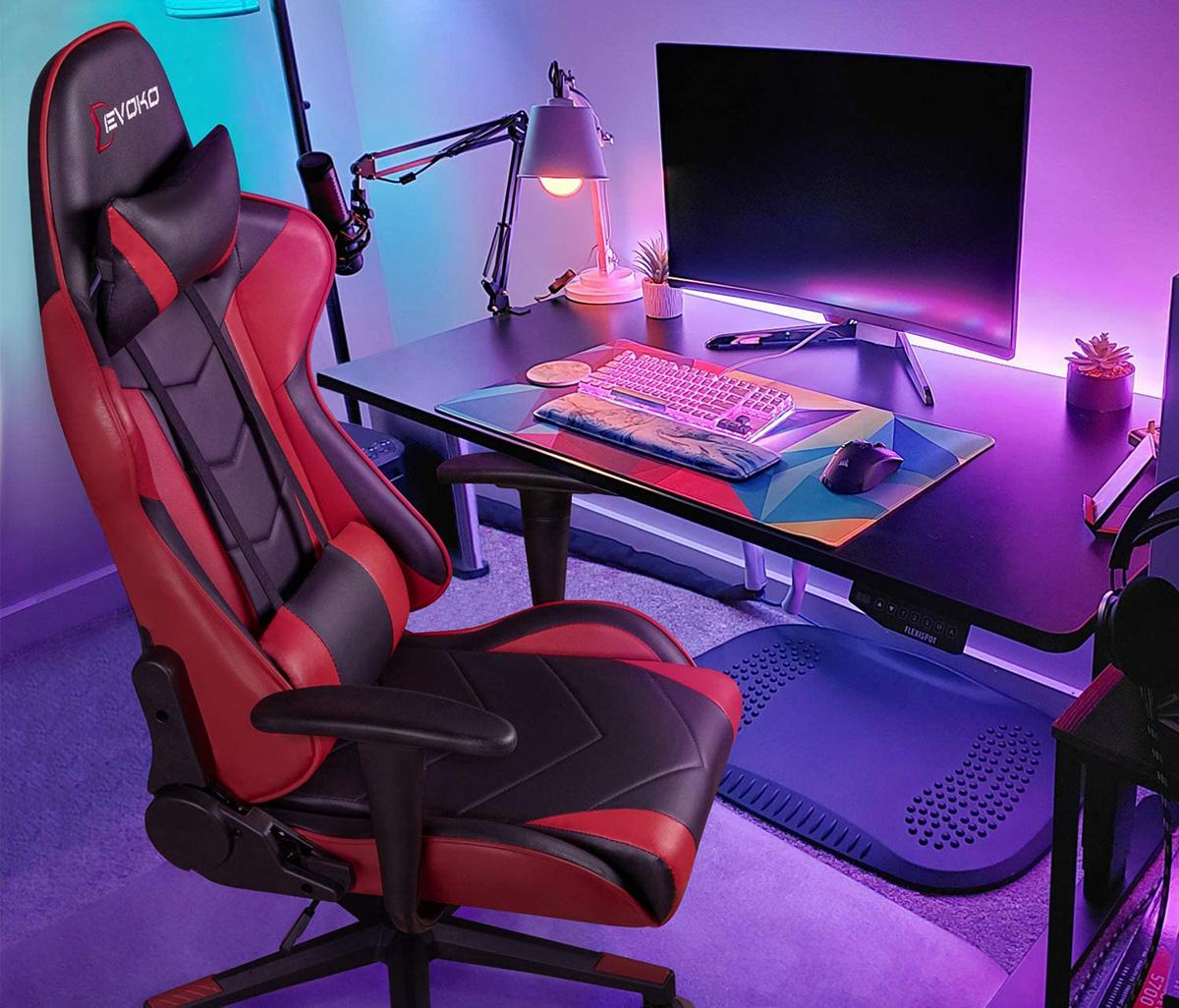 devoko gaming chair