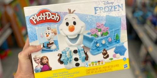 Up to 40% Off Toys on Amazon | Melissa & Doug, Disney, Paw Patrol & More