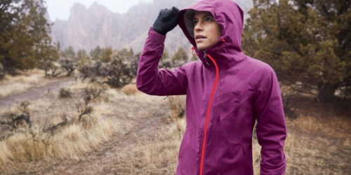 Eddie Bauer Rain Jackets or Pants Just $39.99 Shipped (Regularly $99)