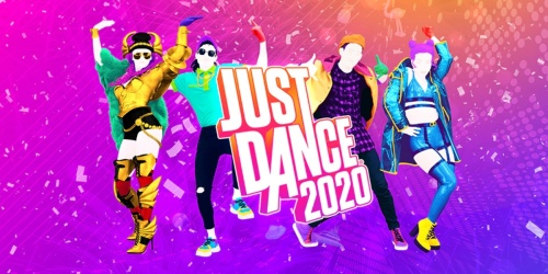 How to Score FREE Month of Just Dance Unlimited & Access Over 500 Songs