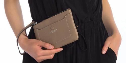 Up to 70% Off Designer Handbags on Nordstrom Rack