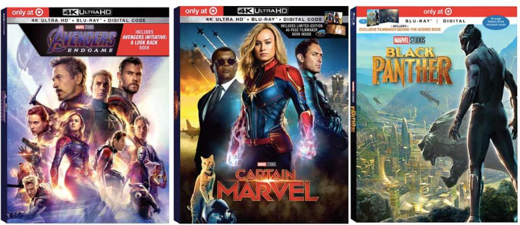 marvel avengers and more 4d movies stock images