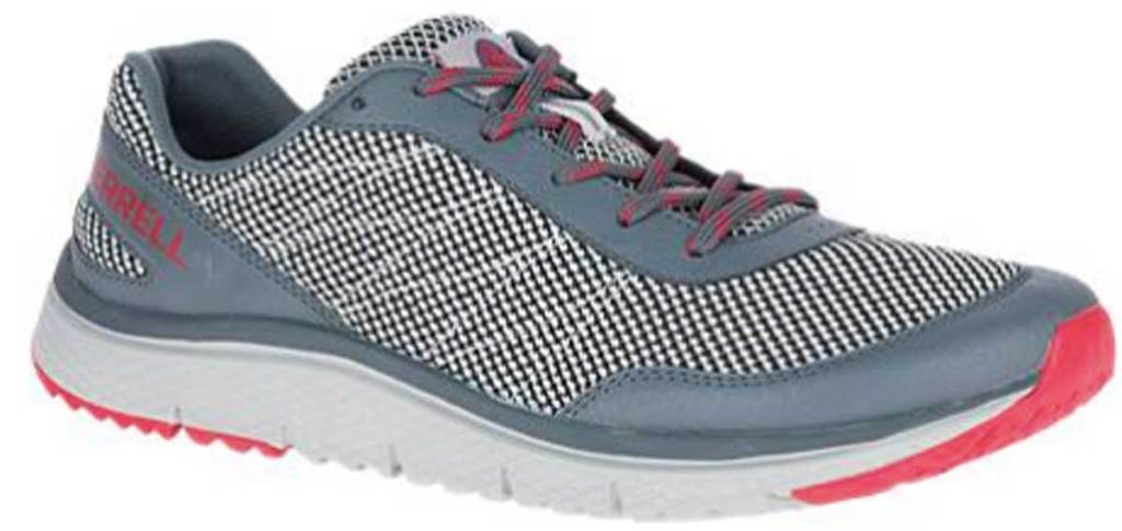 Merrell Men's Overedge