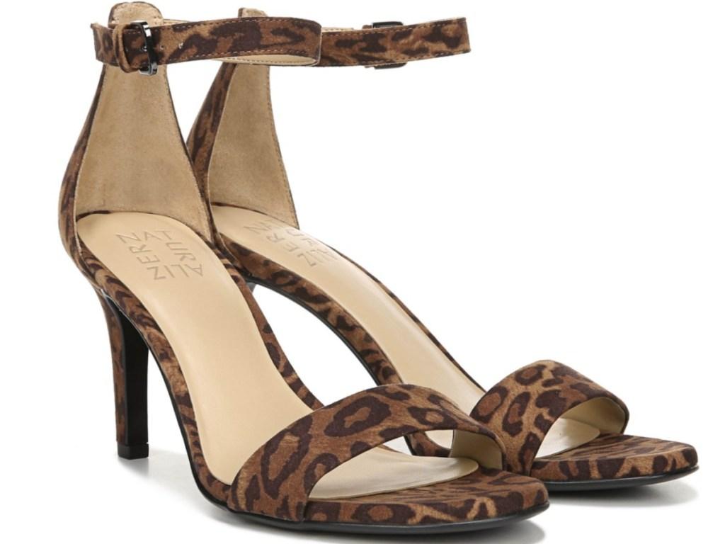 naturalizer women's shoes (6)