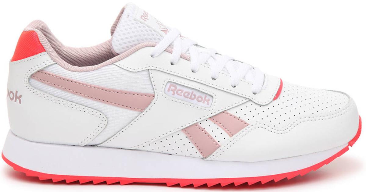 Shipping | Reebok, Nike, Converse