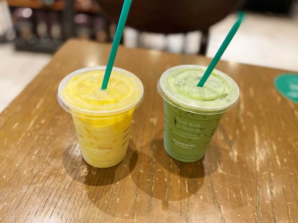 starbucks-matcha-drinks