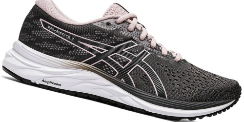 ASICS Women's Running Shoes Only $35 Shipped (Regularly $70)