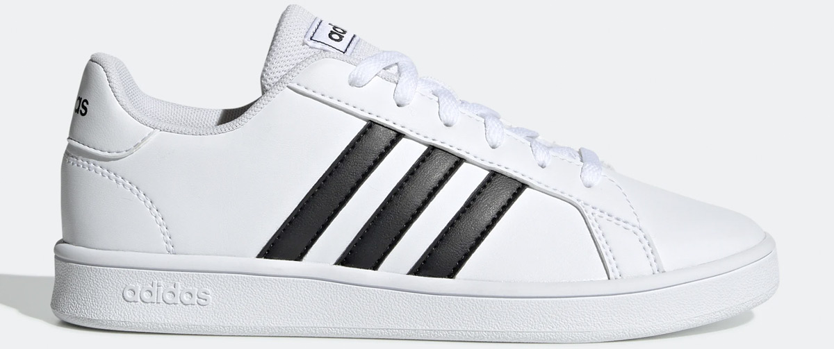Adidas Shoes for the Family From $19.99 Shipped (Regularly up to ...