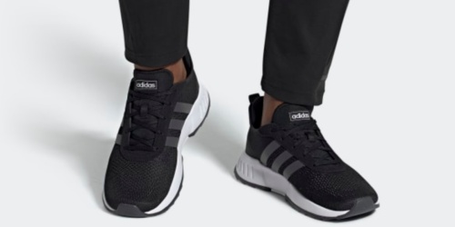 50% Off Adidas, Nike, ASICS & New Balance Shoes + Free Shipping