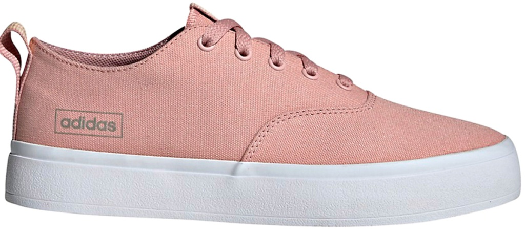 Adidas Women's Pink Broma Shoes