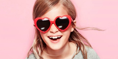 The Children's Place Sunglasses Just $1.99 Shipped