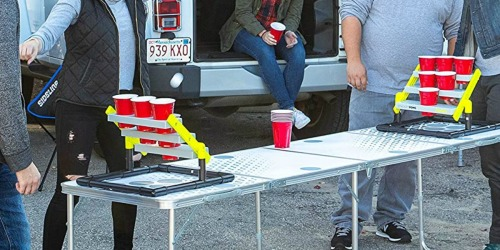 Franklin Sports Stadium Pong Game Just $27.99 on Walmart.com (Regularly $40)