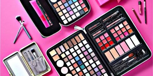 Goodness & Grace Beauty Sets From $3.50 Shipped on Belk.com (Regularly $10+)