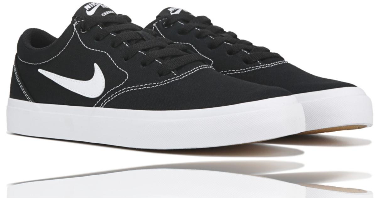 peligroso Persistente Autorización  Up to 60% Off Men's Shoes + Free Shipping | Nike, Vans, Adidas & More