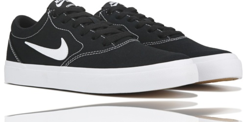 Up to 60% Off Men's Shoes + Free Shipping | Nike, Vans, Adidas & More