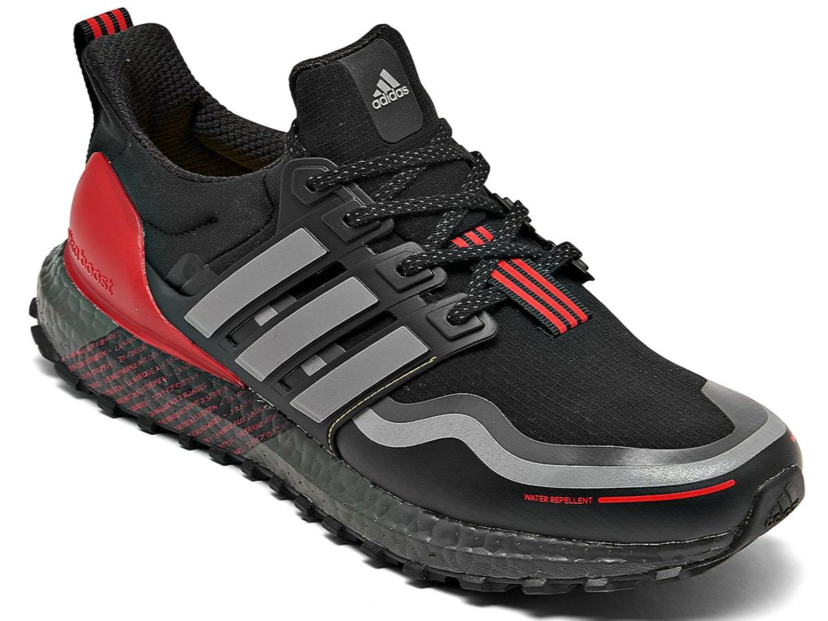 Off Adidas Men's Running Shoes