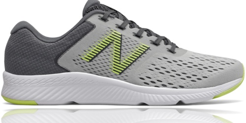 New Balance Men's Running Shoes Only $24.99 Shipped (Regularly $60)