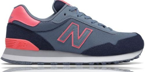 New Balance Women's Shoes Only $34.99 Shipped (Regularly $70)