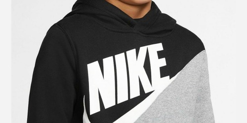 Up to 80% off Nike, Adidas, & Champion Apparel & Shoes