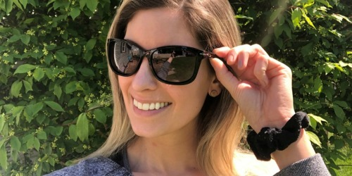 Oakley Women's Sunglasses Only $56 Shipped (Regularly $173)