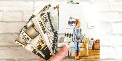 5 FREE 4×6 Photo Prints at CVS w/ Free Same-Day Pickup