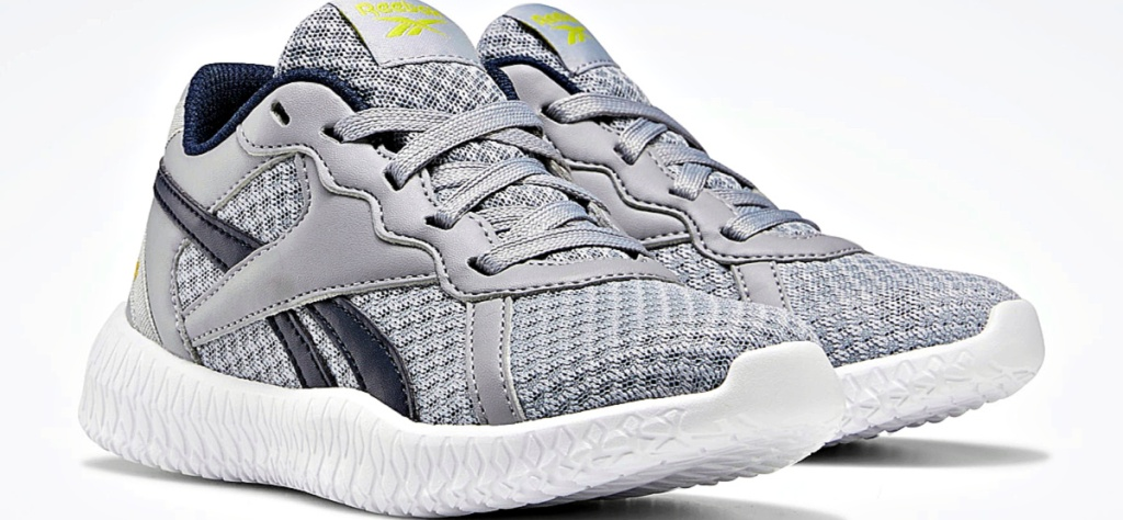 Reebok Boys Flexagon Energy 2 Shoes
