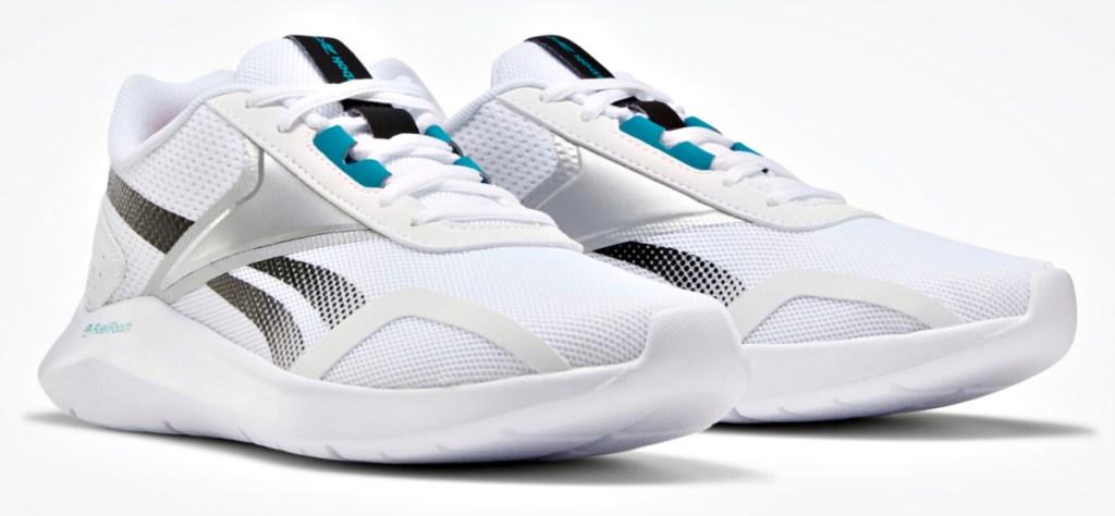 Reebok Energylux 2 Women's Running Shoes
