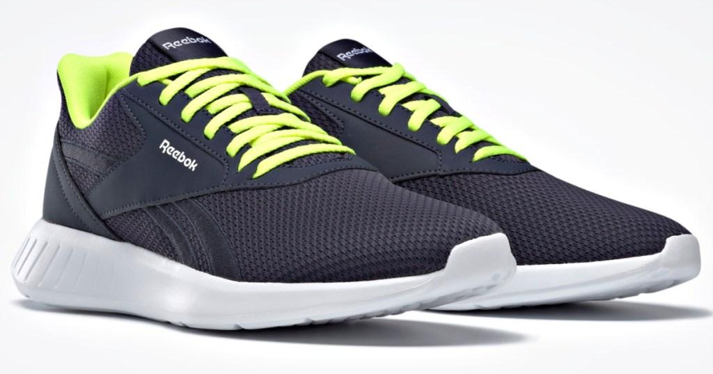 Reebok Men's Lite 2 Running Shoes