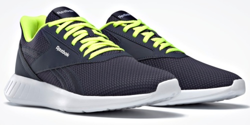 Up to 65% Off Reebok Shoes for the Family + Free Shipping