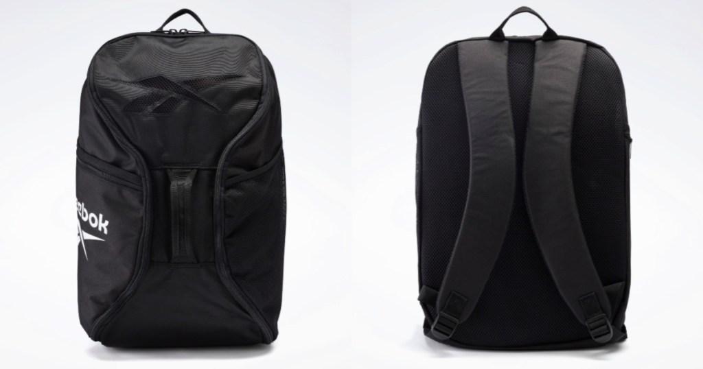 Reebok One Series Training Medium Backpack