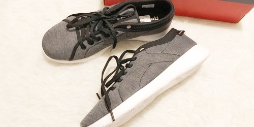 Reebok Women's Runaround Shoes Only $18.99 Shipped (Regularly $50)