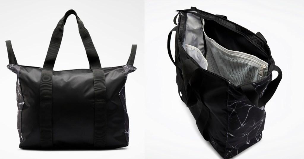 Reebok Training Graphic Bag