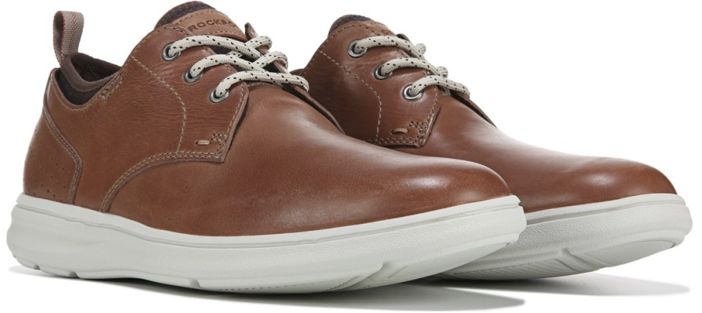 Rockport Oxford Shoes