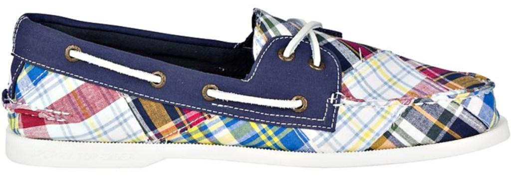 Sperry Men's Authentic Original Prep Boat Shoes