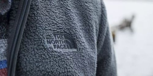 Up to 65% Off Men's & Women's Apparel on Backcountry.com | The North Face, Patagonia & More